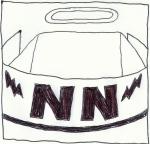 nurse navigator