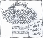 mardi gras again-1